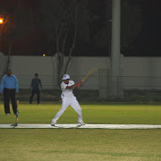 slqs cricket tournament 2011 035.JPG