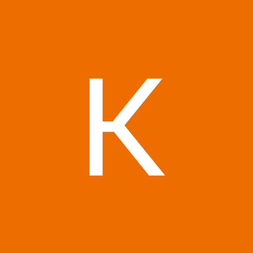user Kelly Udoh apkdeer profile image