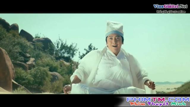 Xem Phim Ngộ Không Truyện : Chí Tôn Bảo - Monkey King Return : Part 1 - phimtm.com - Ảnh 3
