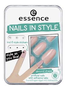 ess_NailsInStyle02