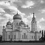 Воронежская губерния 059.jpg