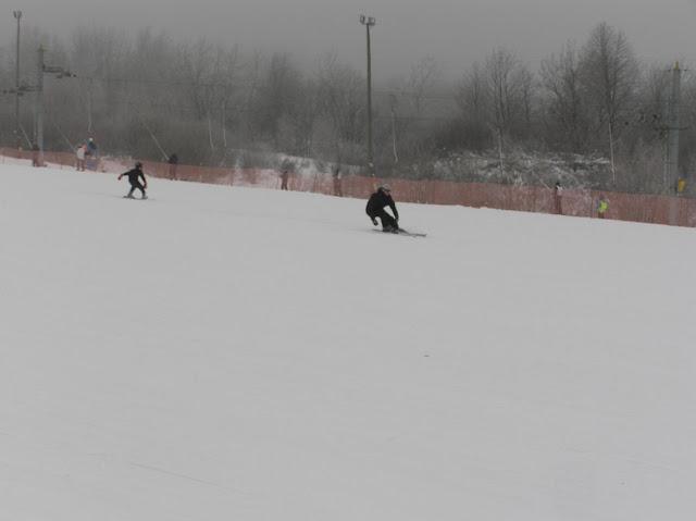 Zawody narciarskie Chyrowa 2012 - P1250063_1.JPG