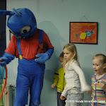 Laste pidu koos Jänku-Jussiga www.kundalinnaklubi.ee 45.JPG