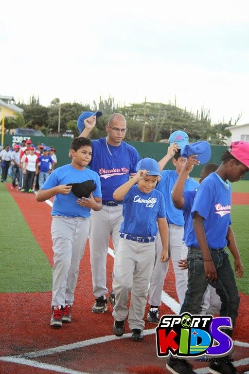 Apertura di wega nan di baseball little league - IMG_1123.JPG