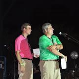 Watermelon Festival Concert 2011 - DSC_0207.JPG