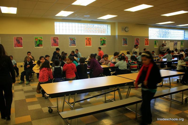 Ps 204 Morris Heights District 9 Insideschools
