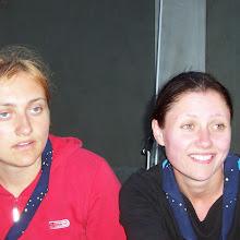 Pow-wow, Ilirska Bistrica 2004 - 100_1390.JPG