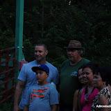 2013-07-31 - DSC_0292-001.JPG