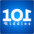 101 Little Riddles Walkthrough