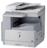 How to download Canon imageRunner 2420 printer driver