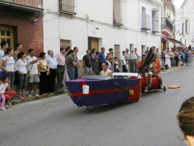 II Bajada de Autos Locos (2005) - alocos200533.jpg