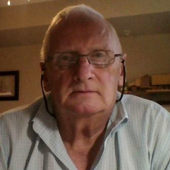 user Murray Wigglesworth apkdeer profile image