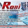 Ronivan