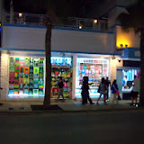 Key West Vacation - 116_5305.JPG