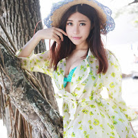 [XiuRen] 2014.07.31 No.190 绮里嘉ula [61P229MB] 0004.jpg