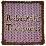 Rebeckah's Treasures's profile photo
