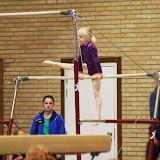 recrea wedstrijd St.Pieters Leeuw 2013 - IMG_9499.JPG