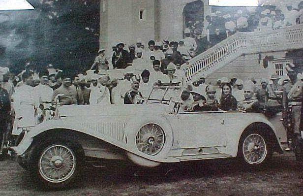 Hyderabad - Rare Pictures - 1deb2fe25f9a40791dd7e972add669c0e27a0029.jpeg
