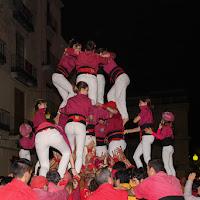 XLIV Diada dels Bordegassos de Vilanova i la Geltrú 07-11-2015 - 2015_11_07-XLIV Diada dels Bordegassos de Vilanova i la Geltr%C3%BA-85.jpg