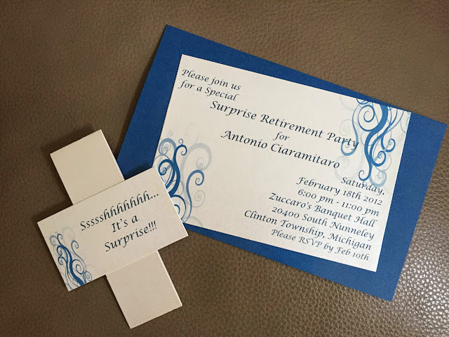 Custom All Occassion Invitations - IMG_7878.jpg