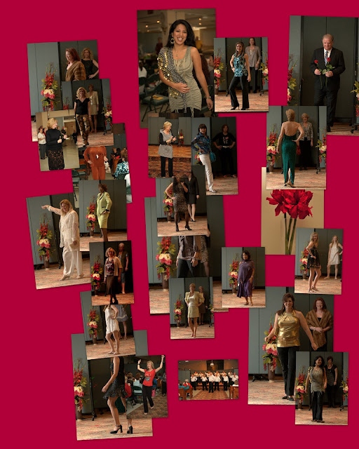 OLGC Fashion Show 2011 - OLGC%2BFashion%2BShow%2B2011%2BCollage.jpg