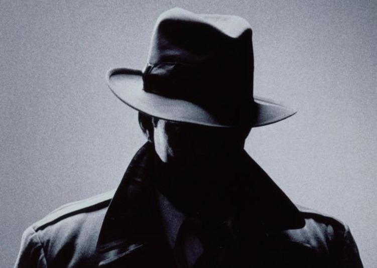 [detective%5B3%5D]