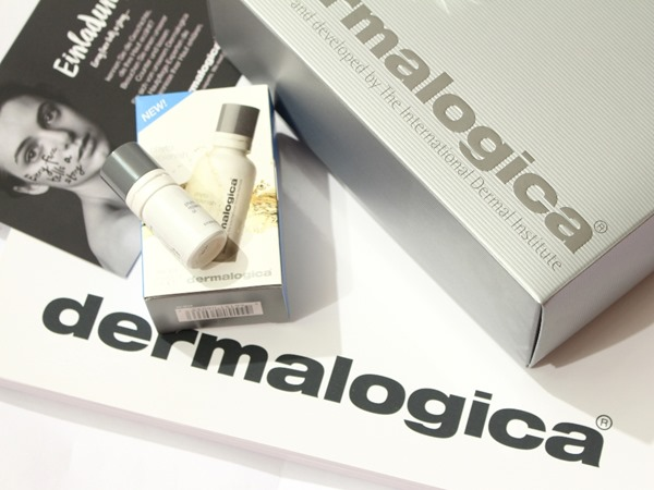 PhytoReplenishOilDermalogica5