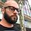 Leandro Bassi Toninatto (Seyfertt)'s profile photo