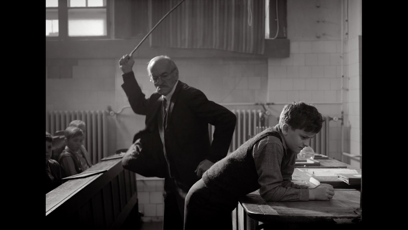 Droga5 London launches epic '80 Years of Torment' spot for Rustlers