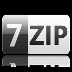 你還在用winrar壓縮嗎 是該改用zip格式來壓縮了 The Better File Compression Format Zip 布丁布丁吃什麼