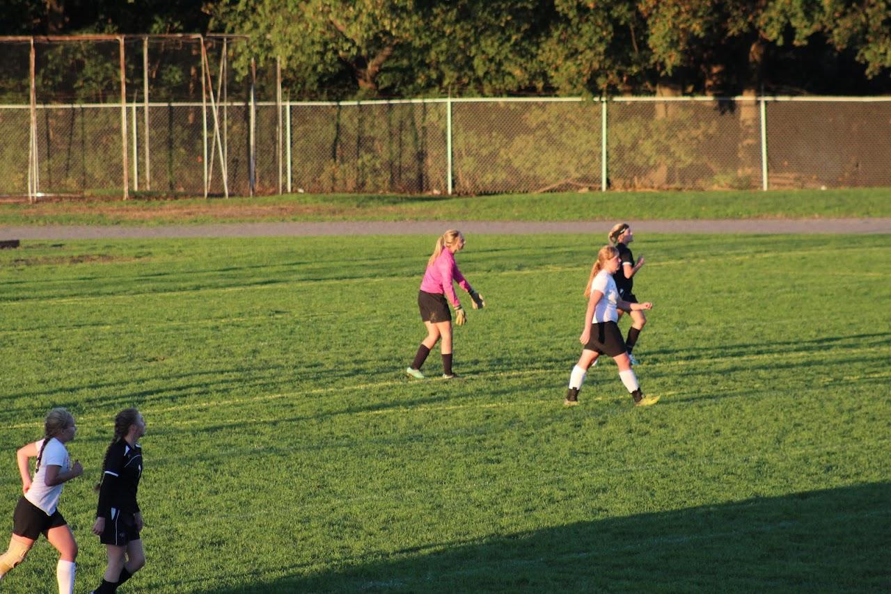 Girls soccer/senior night- 10/16 - IMG_0540.JPG