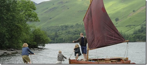 Swallows and amazons 3