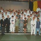 1996 - 25 jaar Samoerai @ COC 3.jpg