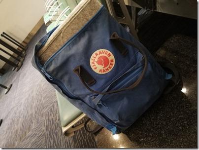 felt laptop case