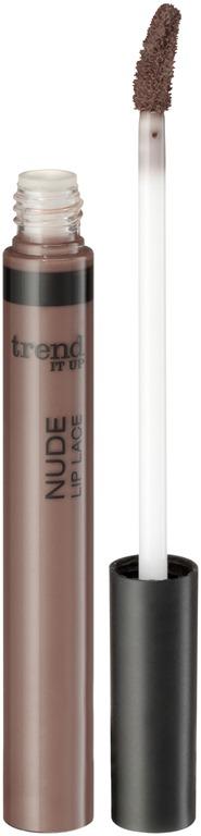 [4010355364005_trend_it_up_Nude_Lip_Lace_050%5B4%5D]