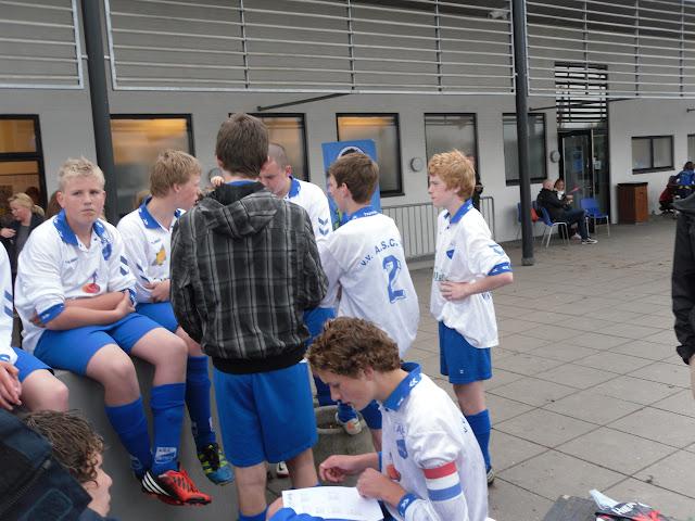 Aalborg13 Dag 1 (+ filmpjes hele weekend!) - SAM_0291.JPG
