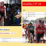 Vuelta - 5e rit.jpg