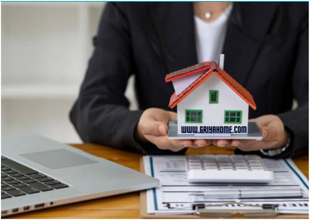 Cara Over Kredit Rumah Yang Aman Tanpa Masalah