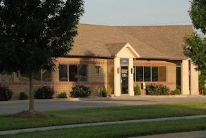 Stadium Dental Center