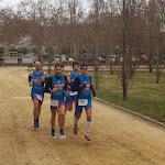 Duatlo del Prat - 15-02-2015 - 170.jpg