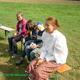 ZL2011Detektivtag - KjG-Zeltlager-2011Zeltlager%2B2011-Bilder%2BSarah%2B021.jpg