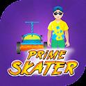 Prime Skater