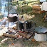 Rutherford B . Hayes Civil War Encampment - 2002_1005_130108AA.JPG
