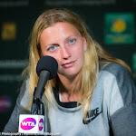 Petra Kvitova - 2016 BNP Paribas Open -DSC_7529.jpg