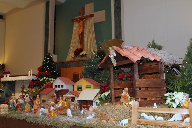 OLOS Navidad 2010 con Amigos Migrantes - IMG_9754.JPG