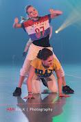 Han Balk Voorster dansdag 2015 middag-2164.jpg