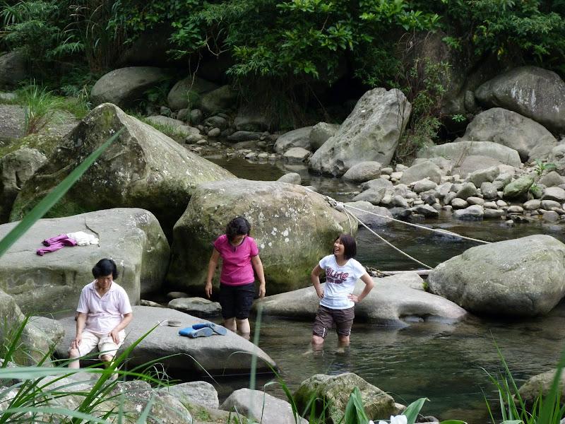 TAIWAN.Dans la région de Miaoli - P1080387.JPG