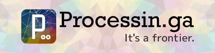 Processin.ga