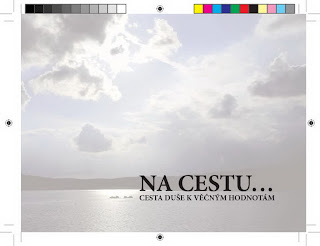na_cestu_001-1-kopie