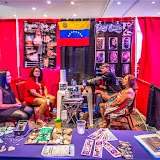 ARUBAS 3rd TATTOO CONVENTION 12 april 2015 part3 - Image_85.jpg